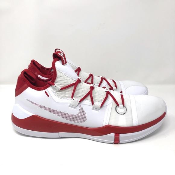 Nike Shoes   Nike Zoom Kobe Ad Exodus